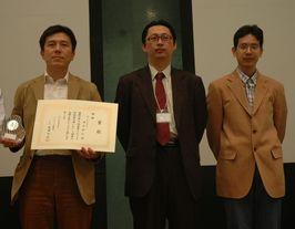 060505_prize
