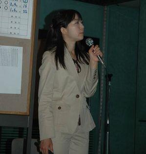 20080505_ajiki1