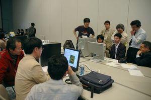 20080505_bingogekisashi1