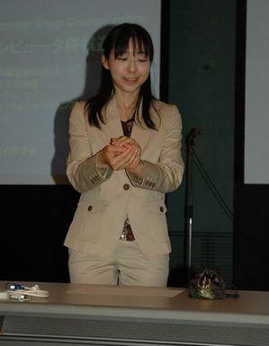 20080505_furigoma1