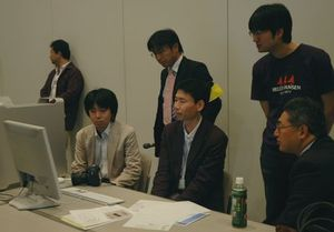 20080505_gekisashi2