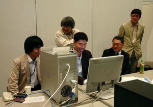 20080505_gekisashi3