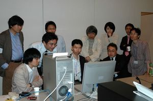 20080505_gekisashi5