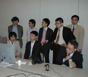 20080505_gekisashi6