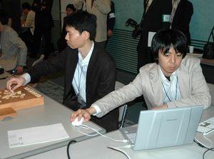 20080505_gekisashi7