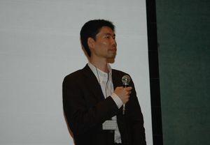 20080505_gekisashi8