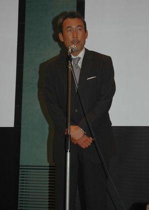 20080505_nakagawa1
