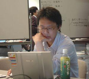 20080505_shimizugami1