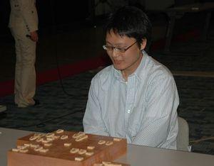 20080505_shimizugami3