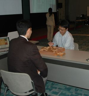 20080505_syuukyoku2
