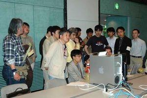 20080505_tanase5