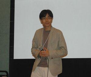 20080505_tanase8