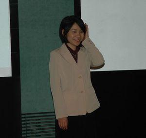 20080505_yauchi1