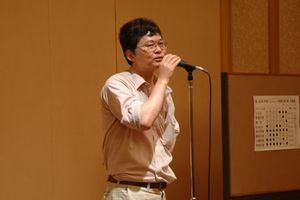 20080505_kakinoki3