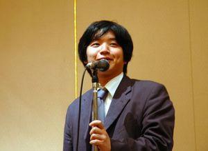 20080505_murayama4
