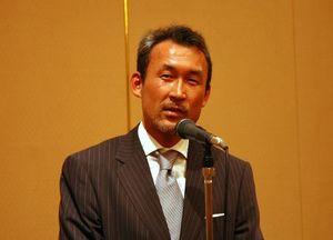 20080505_nakagawa2