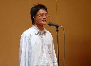 20080505_shimizugami4