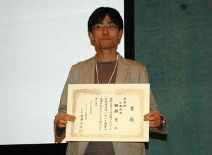 20080505_tanase10