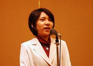 20080505_yauchi3