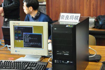 20100503_nara