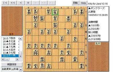 20100503bonkura2