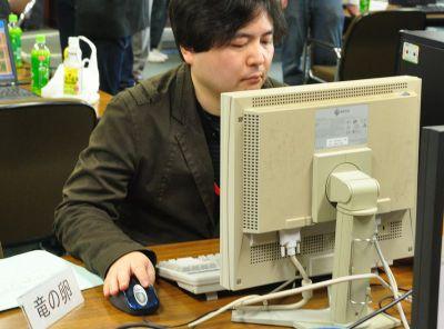 20100503ryu
