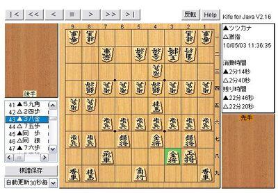 20100503tsutsukana2