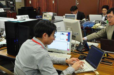 20100503yamada
