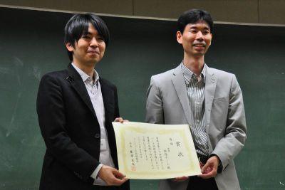 20100504gekisashi