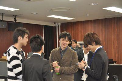 20100504hoki2