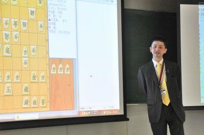 20100504katagami