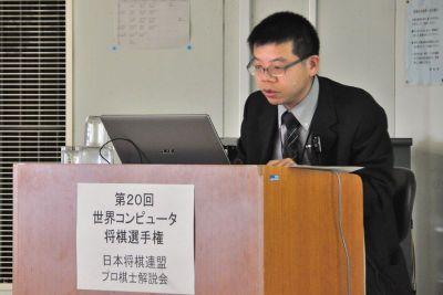 20100504katsumata