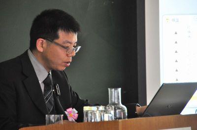 20100504katsumata2_2