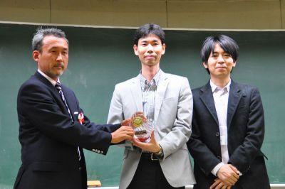 20100504gekisashi2