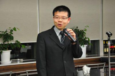 20100504katsumata3