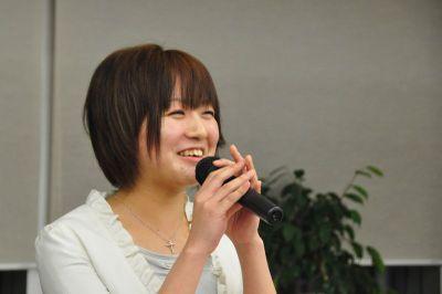 20100504kurakura2