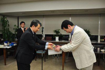 20100504matsubara