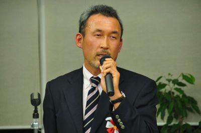 20100504nakagawa