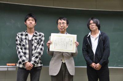 20100504shibaura
