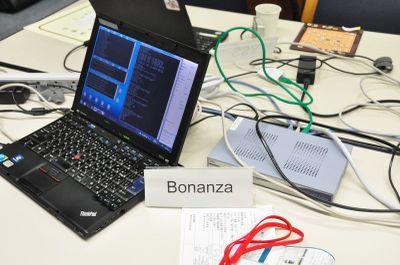 20110504_bonanza
