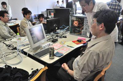 20110504_kakinoki