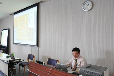 20110504_katsumata