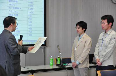 20110504_ootuki