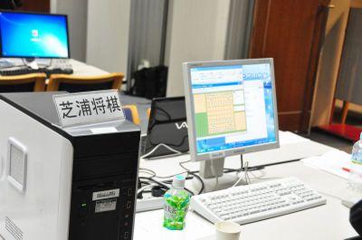 20110504_shibaura