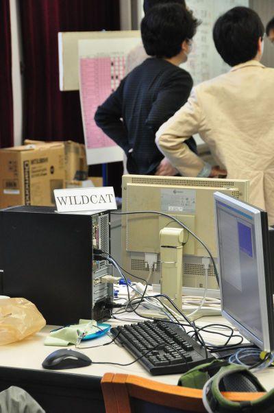 20110504_wildcat