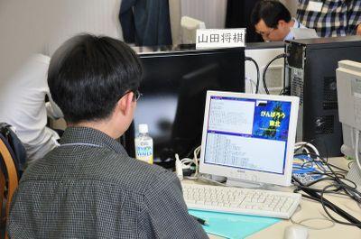 20110504_yamada
