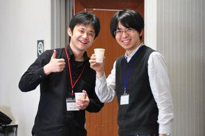 20110505_hoki_yokoyama
