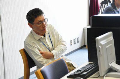 20110505_ito
