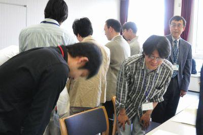 20110505_toryo