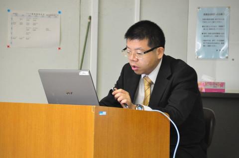 20120505_katsumata1